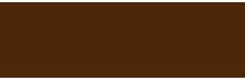 Grande Paume グランポームロゴ